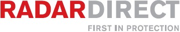 Radar Direct Logo
